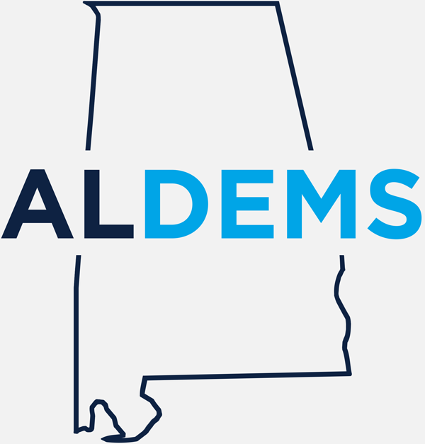 Alabama Democratic Party